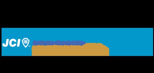 Jeune Chambre Economique du Centre Val de Loire